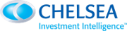 chelsea investment logo